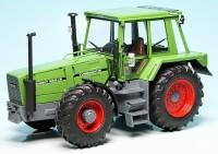Fendt 622 LS Traktor (1980-1982)