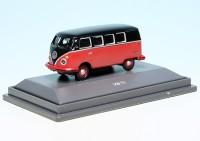 VW T1 Bulli Bus