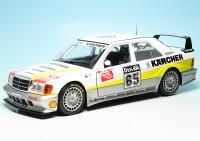 "Mercedes Benz 190E 2.5-16 EVO II Team AMG ""DTM 1990"""