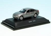 BMW 335i Limousine
