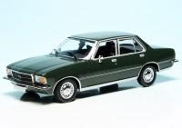 Opel Rekord D Limousine (1975)