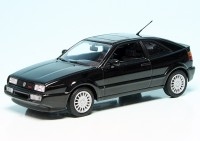 VW Corrado G60 (1990)