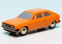 Piccolo VW Scirocco