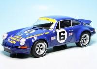 "Porsche 911 RSR 2.8 ""Sunoco"" Team Penske Racing ""24h Daytona 1973"""