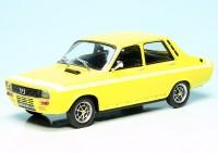 Renault 12 Gordini (1970)