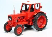 Belarus MTS-50 Tractor