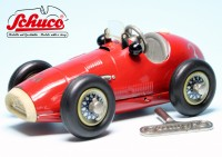 Grand-Prix-Racer 1070