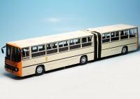 """Ikarus 280 Gelenkbus """"Berliner Verkehrsbetriebe BVG"""""""