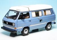 "VW T3a Westfalia Camping-Bus ""Joker"""