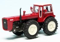 Steyr 1300 System DUTRA Traktor