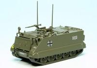 """M113 Transportpanzer """"Bundeswehr"""""""