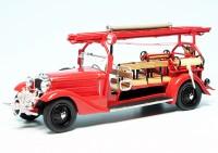 """Tatra 70 Feuerwehr (1931) (Tschechien) """"Hasiči - Feuerwehr"""""""