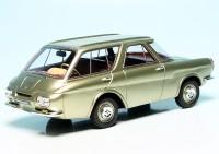 Renault Projet 900 (1959) (Frankreich)