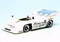 "Porsche 917/10 Rennwagen Team Vasek Polak Racing ""Can-Am Mosport 1973"""
