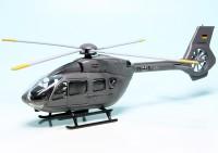 """Airbus Helicopter H145M Hubschrauber """"Bundeswehr - Luftwaffe KSK"""""""
