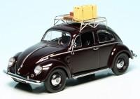 """VW Brezelkäfer """"Sommer '51"""""""