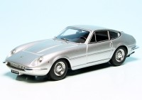 Ferrari 365 GTB 4 Daytona Prototipo (1968) (Italien)