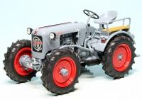 Eicher ED 26 Traktor (1956-1960)