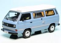 "VW T3a Westfalia Campingbus ""Joker"""