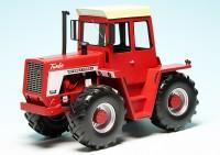 International 4166 Traktor (1972-1976)