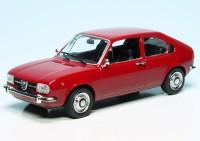 Alfa Romeo Alfasud (1972)