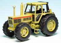 Same Hercules 160 GOLD Traktor (1979-1983)