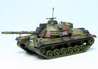 """M48G Kampfpanzer """"Bundeswehr"""""""