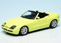 BMW Z1 Roadster (1991)
