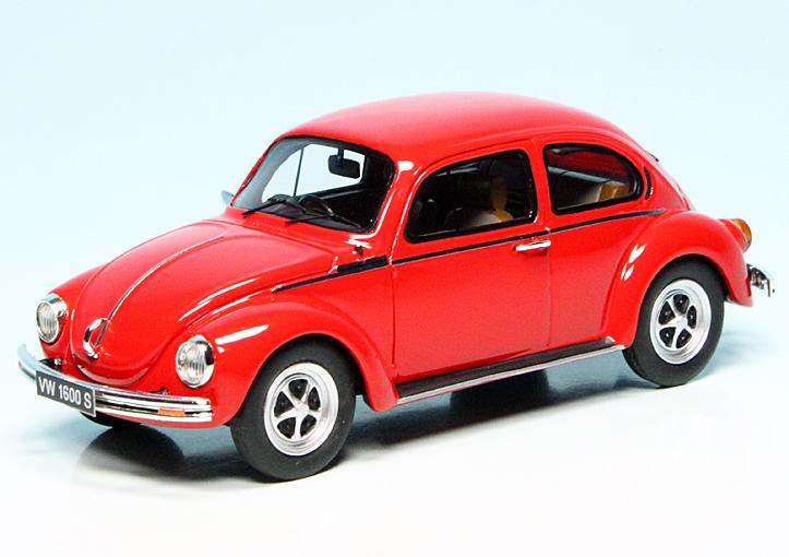 vw k fer 1600 s super bug rhd volkswagen cars cars. Black Bedroom Furniture Sets. Home Design Ideas