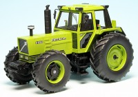 Hürlimann H-6160 Traktor (1979-1983)