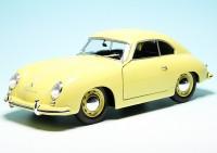 Porsche 356 Coupé (1953)