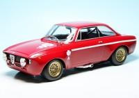 Alfa Romeo GTA 1300 Junior (1971)