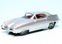 Alfa Romeo B.A.T. 9 (1955) (Italien)