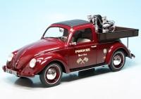 peter nasshan modellautos. Black Bedroom Furniture Sets. Home Design Ideas