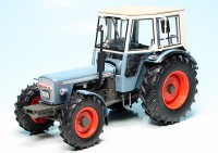 Eicher Wotan II 3014 Traktor (1968-1976)