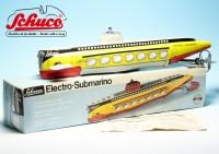 Electro-Submarino 5552