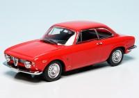 Alfa Romeo Giulia Sprint GTA (1965)