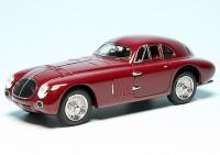 Alfa Romeo 6C 2500 SS Berlinetta Aerodinamica (RHD) (1939) (Italien)