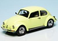 """VW Käfer 1600i """"Summer"""""""