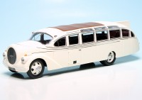 Opel Blitz Ludewig Aero Bus (1937) (Deutschland)