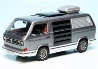 VW T3 Traveller Jet (1979) (Deutschland)