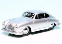 Porsche 356 Gmünd Coupé