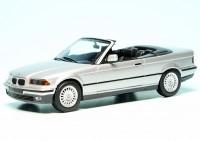 BMW 3er Cabriolet (E36) (1993)