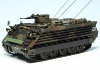 """M113 Schützenpanzer 89 """"Schweizer Armee"""""""