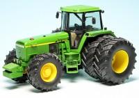 John Deere 4755 Traktor (1988-1994)