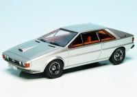 Audi Asso di Picche (1973) (Deutschland/Italien)