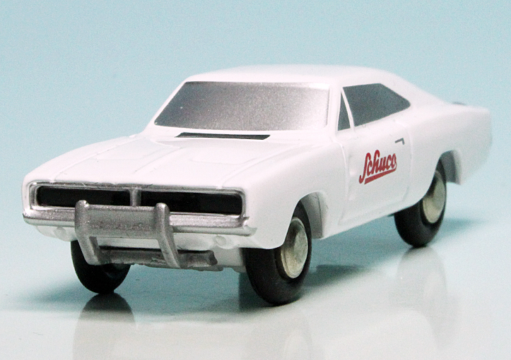 Schuco Dodge Charger Weiss Messe N/ürnberg Spielwarenmesse 2017 Piccolo limitiert 1500 St/ück H0 1//87 Modell Auto