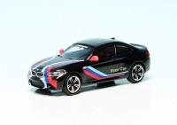 """BMW M2 Coupé (F87) (2016) """"Pace Car"""""""
