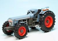 Eicher Wotan I 3018 Traktor (1968-1972)