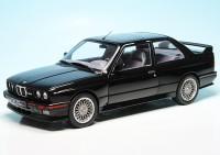 BMW M3 Sport Evo (E30) (1990)